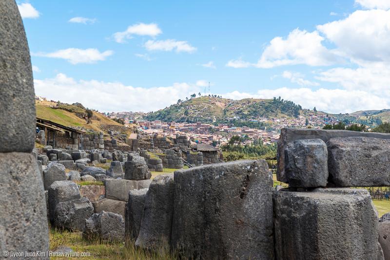 06.16_Cusco-7136.jpg