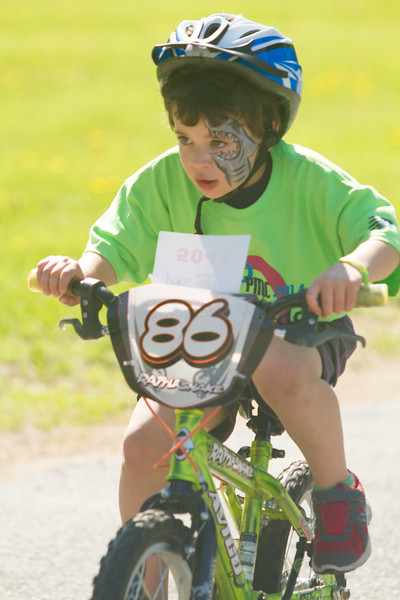 PMC Kids Ride Framingham 96.jpg