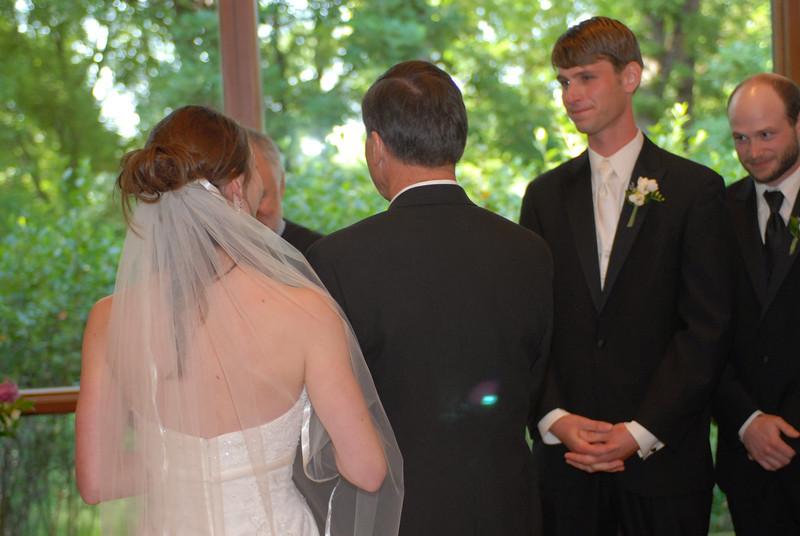 BeVier Wedding 312.jpg