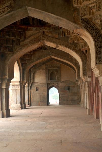 Arches again.jpg