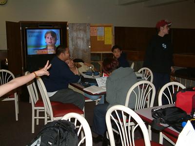 2002-11-05 Bowling