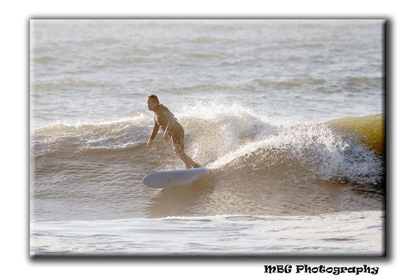 Aug. 28, 2014 Chincoteague Surf Crew