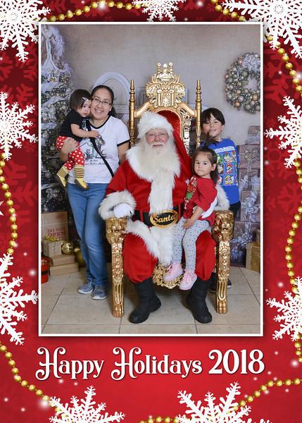 Santa-140.jpg