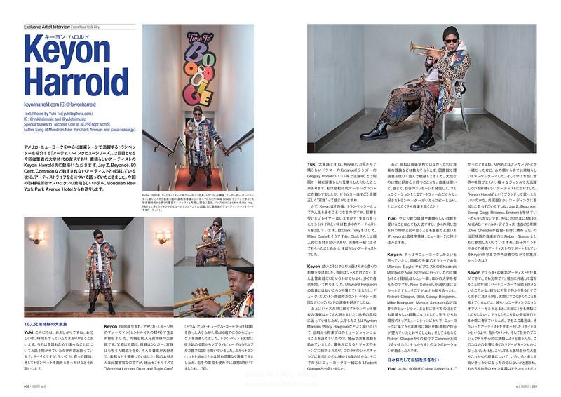 Keyon Page 1-2-4960 x 3508.jpg