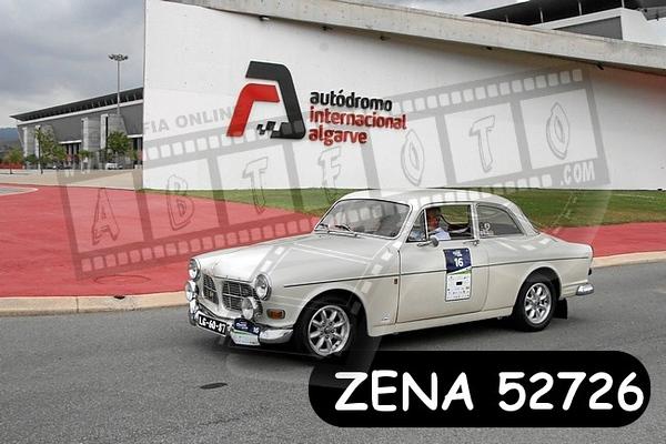 ZENA 52726.jpg