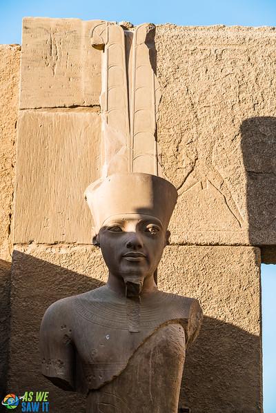 Karnak-03192.jpg