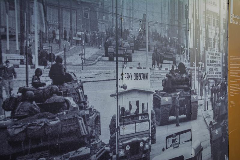 Berlin-102.jpg