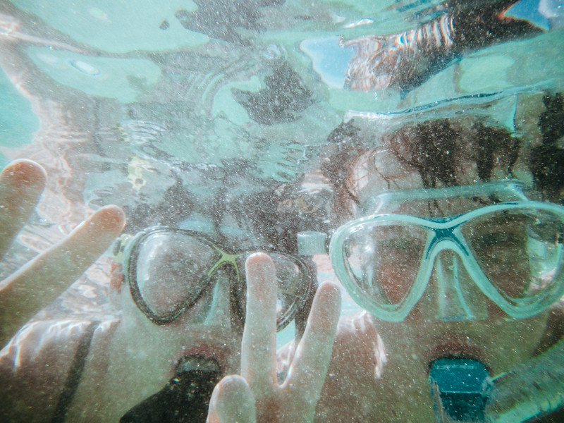 Rarotonga-Cook-Islands-2014-7.jpg