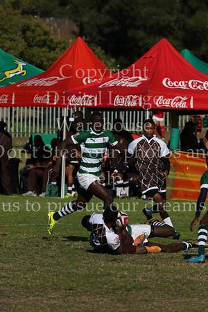 Border CD vs Old Mutual Zimbabwe