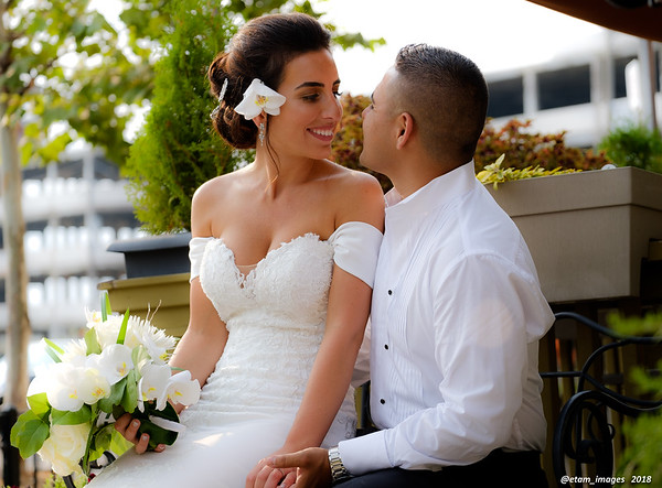 Milestones: Wedding, Engagements, Graduation, Birthdays