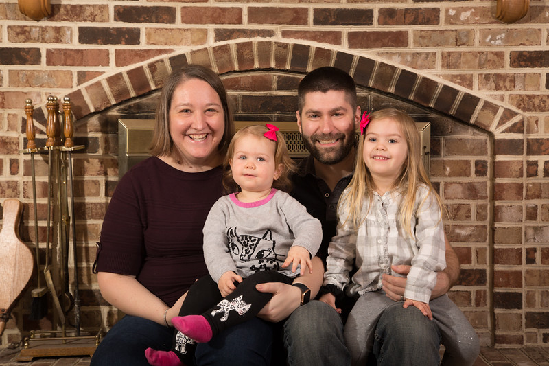 FamilyPhotos (13 of 72).jpg