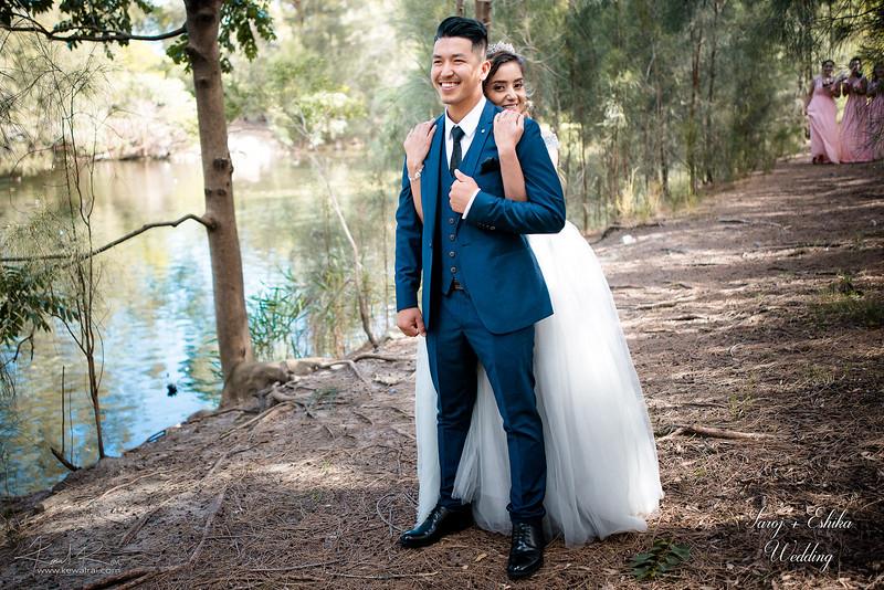 Saroj Eshika Wedding - Web_final (124).jpg