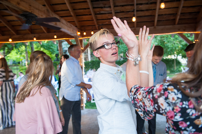 Kupka wedding photos-1042.jpg