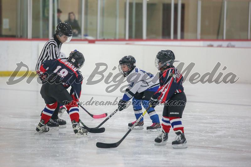 Blizzard Hockey 111719 6965.jpg