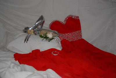Cyd Prom 5-19-2012