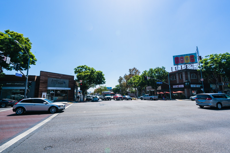 18_santa_monica_boulevard_at_fairfax_013.jpg