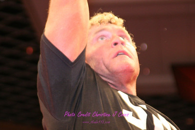 NWA Showcase 080418 07 Rob Conway vs Judas Young