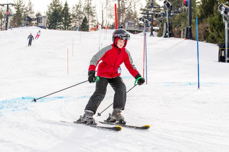 Standard-Races_2-7-15_Snow-Trails-260.jpg