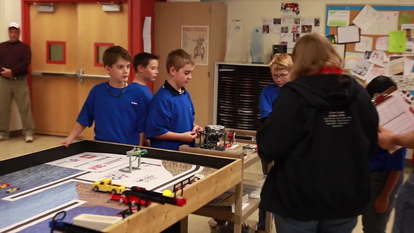 2017 FTC State Promote & Compass Winners