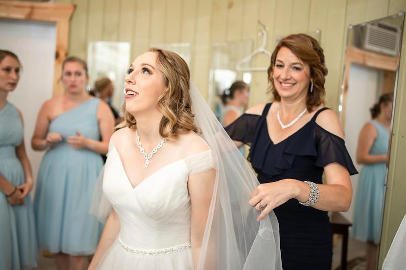 Morgan & Austin Wedding - 062.jpg