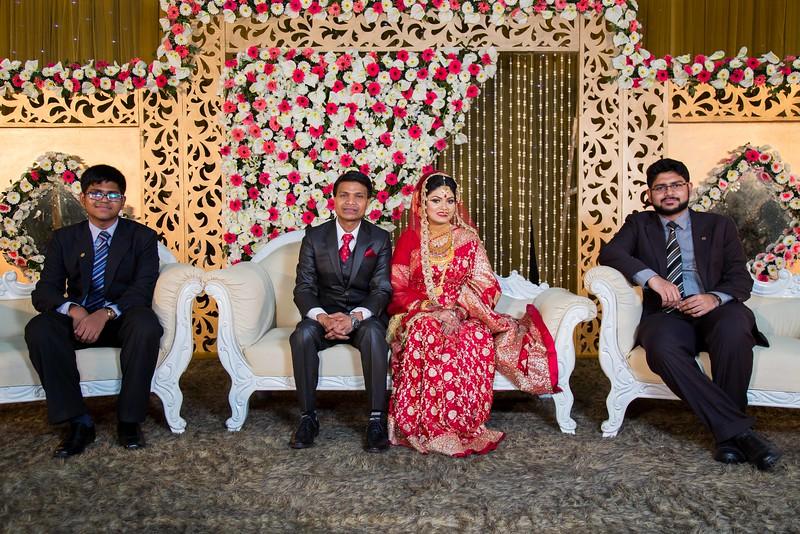 Nakib-01008-Wedding-2015-SnapShot.JPG