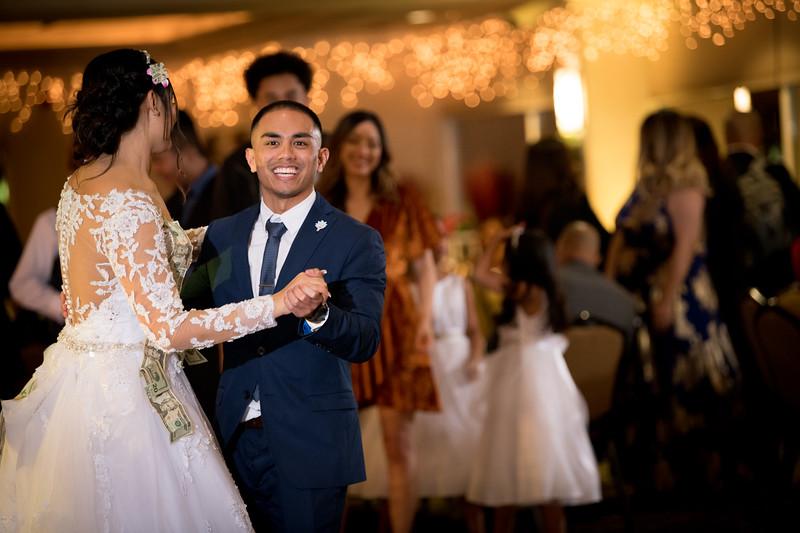 2017-DEC9_Wedding-629.jpg