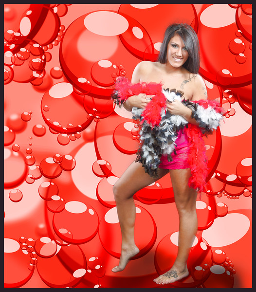 red-bubbles.jpg