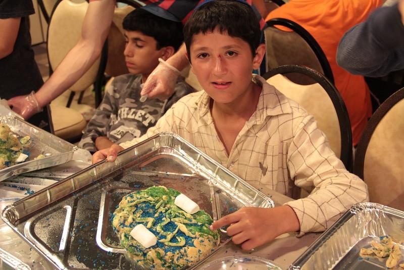 kars4kids_thezone_camp_2015_boys_boy's_division_night_activity_activities_IMD_cookie_baking_ (6).JPG