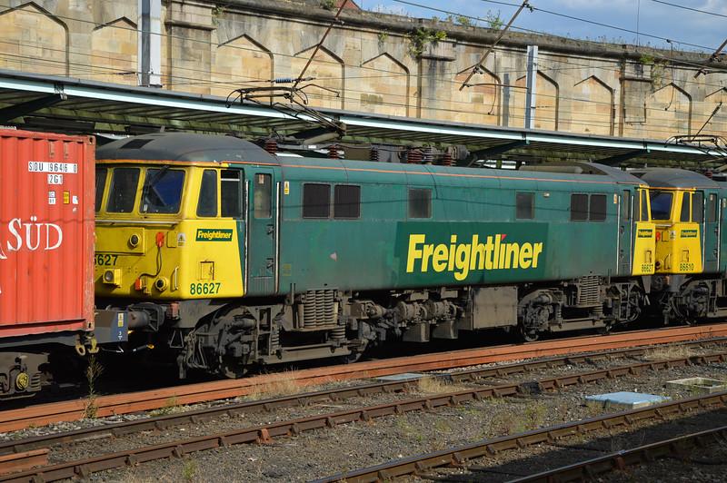 86610_86627 1647/4m74 Coatbridge-Crewe.