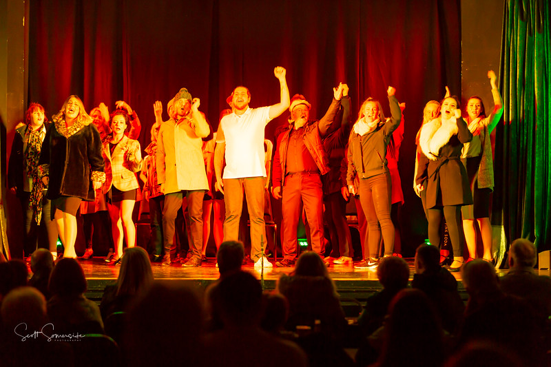 St_Annes_Musical_Productions_2019_477.jpg