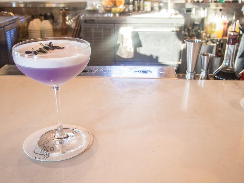 Fairmont Empress signature cocktail-14.jpg