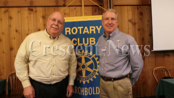 10-31-14 NEWS TL Archbold Rotary