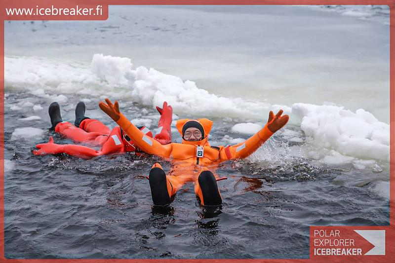 lepland polr explorer icebreaker (6 of 15).jpg