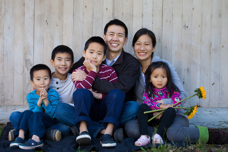 Peng Family Photos 2013 (edited) (11 of 30).jpg