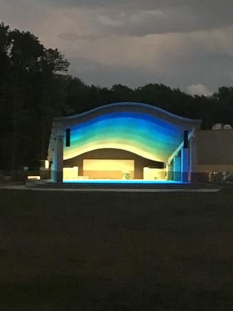 053117 Mentor amphitheater