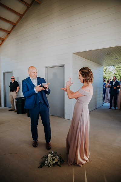 Goodwin Wedding-984.jpg