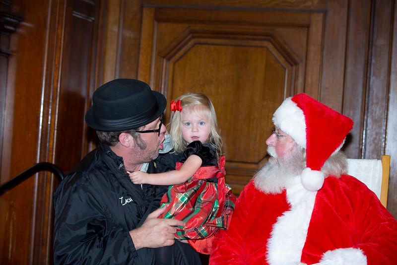 0364 FC Staff & Family Christmas Party-Hird,J.jpg