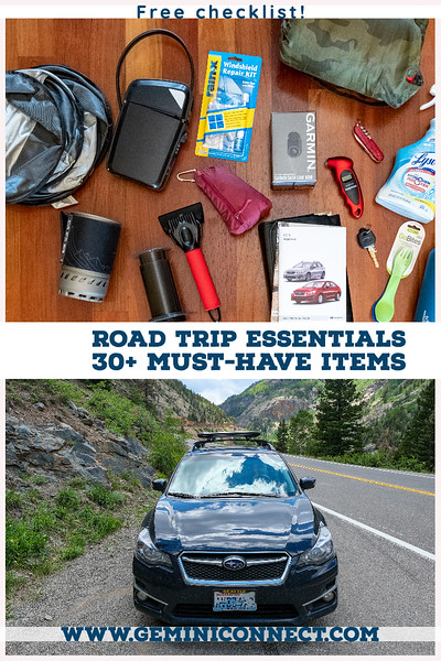Road Trip Essentials Pinterest.jpg