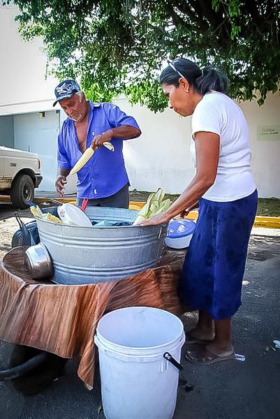 Guadalajara-2010_NickJamison_056.jpg
