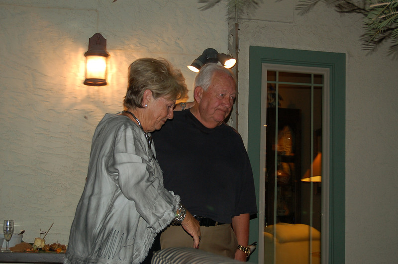 20121103_McCormick_50th_Anniversary_112.JPG