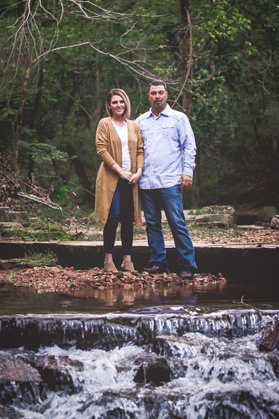 Family photos 2019 Kenna's Edits-19.jpg