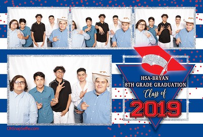 053019 - HSA-Bryan Graduation