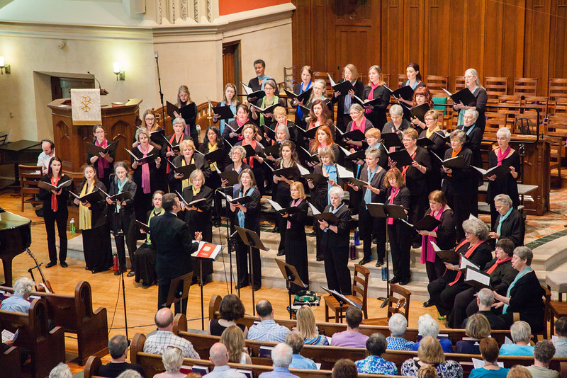 0961 Women's Voices Chorus - The Womanly Song of God 4-24-16.jpg