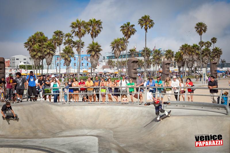 Venice Beach Fun-307.jpg
