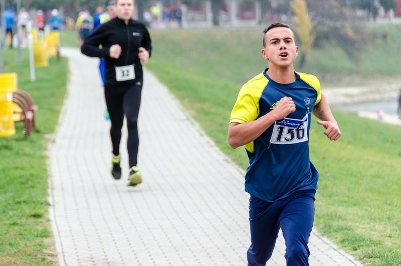 Kuchajda11kolo2017-13.jpg