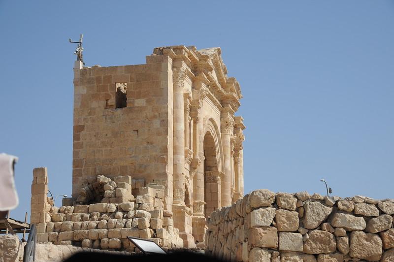 Israel2017-1854.JPG