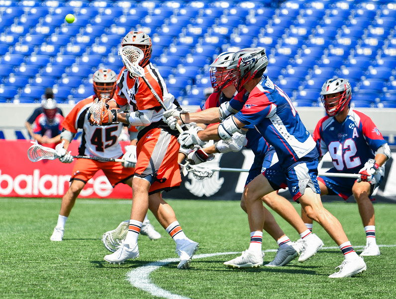 cannons vs outlaws-14.jpg