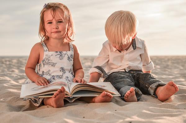 Children Photo Gallery