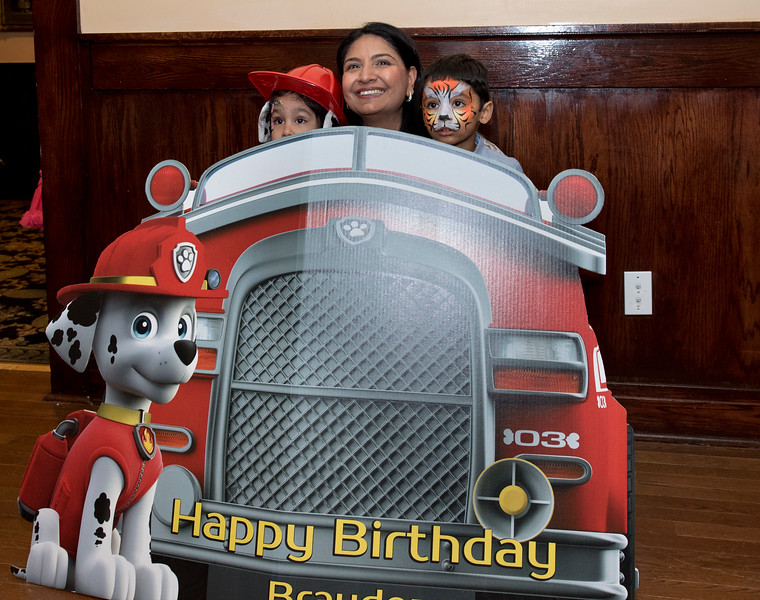 2018 05 Braedon's 1st Birthday 139.JPG
