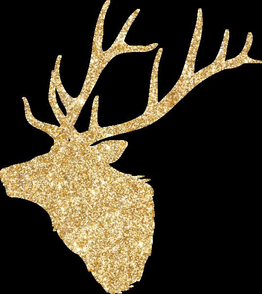 Deer Head4.png